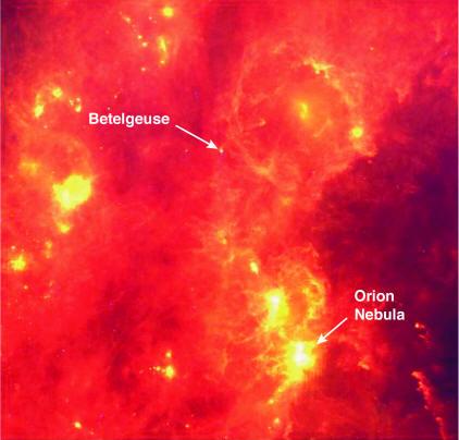 nuclear fusion nebula - photo #44